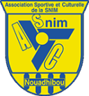 شعار نادي  من موريتانيا