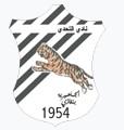 شعار نادي  من ليبيا