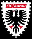 شعار نادي  من سويسرا