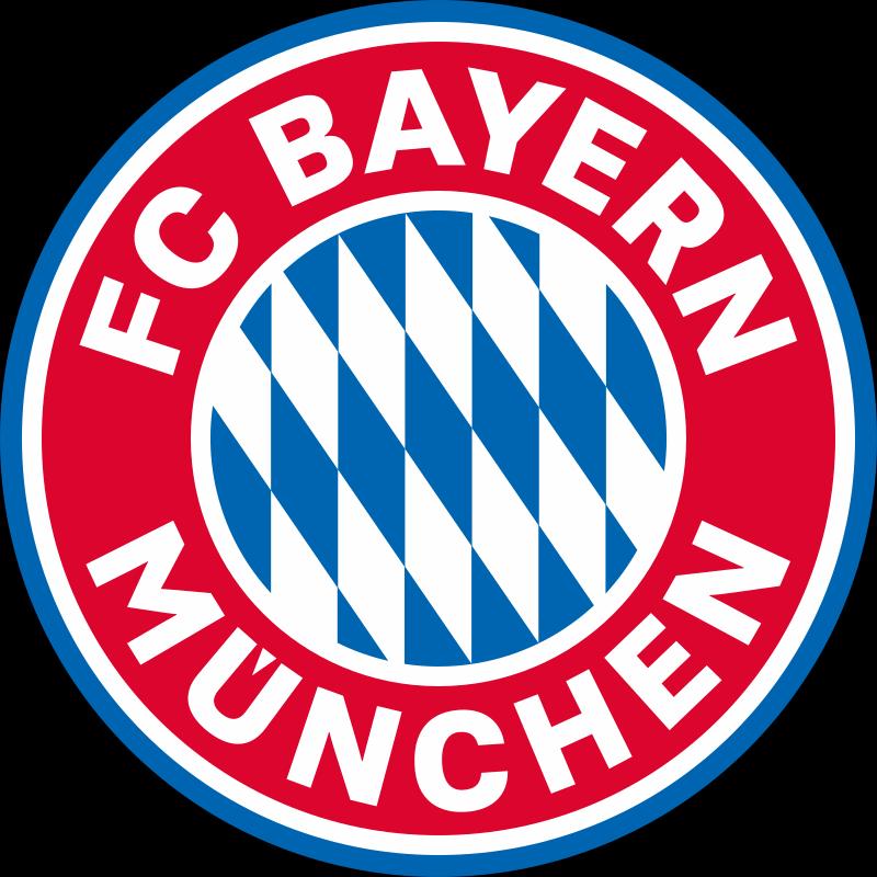 شعار نادي  من ألمانيا