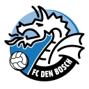 شعار نادي دن بوش