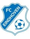شعار نادي إف سي إيندهوفن