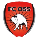 شعار نادي اوس
