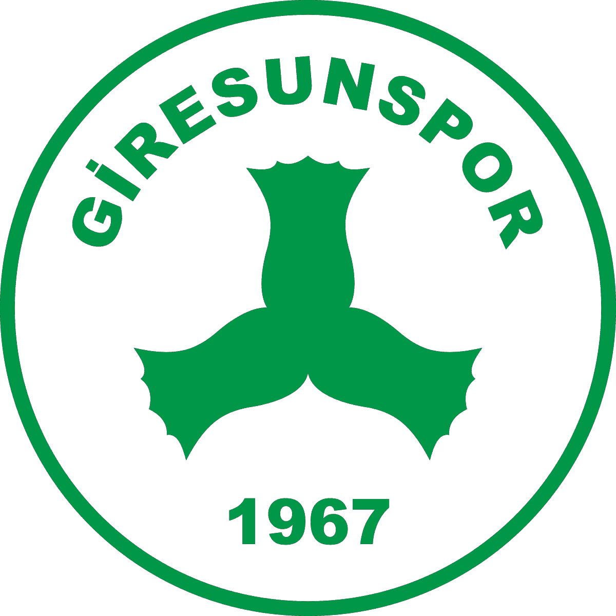 شعار نادي  من تركيا