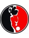 شعار نادي هلموند سبورت