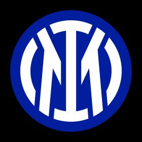 شعار نادي  من إيطاليا