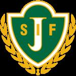 شعار نادي  من السويد