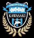 شعار نادي  من اليابان