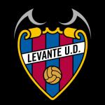 شعار نادي  من إسبانيا