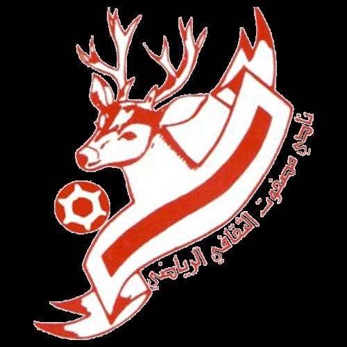 شعار نادي  من الإمارات