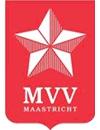 شعار نادي ماستريخت