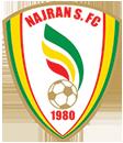 شعار نادي  من السعودية