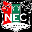 شعار نادي إن إي سي نيميغن