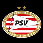 شعار نادي بي إس في آيندهوفن 2