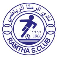 شعار نادي  من الأردن