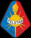 شعار نادي تلستار