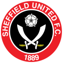شعار نادي  من إنجلترا