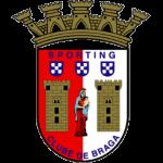 شعار نادي  من البرتغال