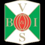 شعار نادي فاربريس بويس (  )
