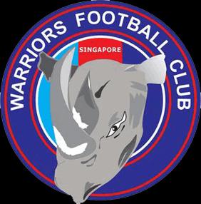 شعار نادي  من هونغ كونغ