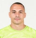 صورة ألفونسو هريروا لاعب نادي ريال اوفييدو