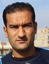 صورة وسط نادي النصر