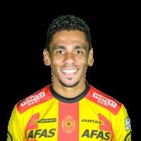 إيجور دي كامارجو لاعب كرة القدم [ Igor De Camargo ]