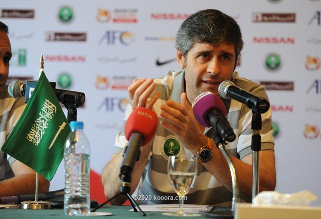 صورة المدرب مدرب نادي داليان برو