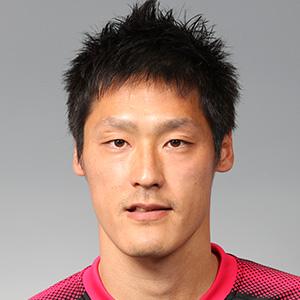 كينتا تانو لاعب كرة القدم [ Kenta Tanno ]