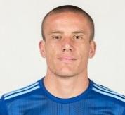 صورة لولو غونزاليس لاعب نادي ريال اوفييدو