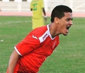 صورة هجوم نادي جدة