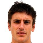صورة ماركو سانجالي لاعب نادي ريال اوفييدو