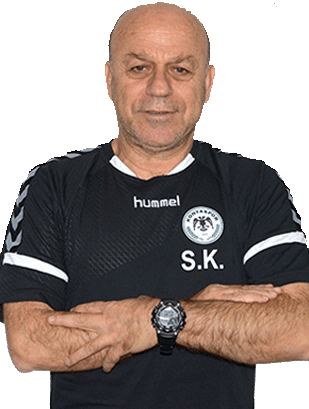 سيدات كارابوك لاعب كرة القدم [ Sedat Karabuk ]