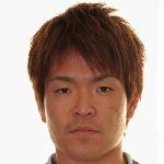 صورة شوساكو نيشيكاوا لاعب نادي اوراوا ريد دياموندز