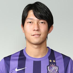صورة هجوم نادي يوكوهاما إف سي