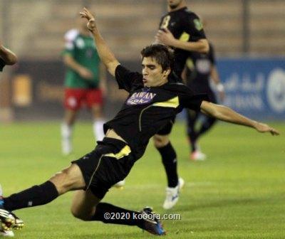 صورة دفاع نادي الحسين إربد